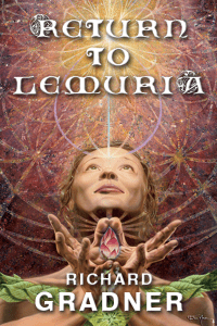 Return To Lemuria cover 2D 400x600